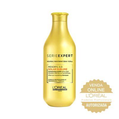 Shampoo-Serie-Expert-Solar-Sublime-300ml