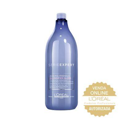 Shampoo-Serie-Expert-Blondifier-Gloss-1500ml