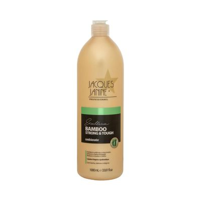 Condicionador-Jacques-Janine-Profissional-Bamboo-Strong---Tough-1000ml-34825.04