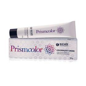 Tintura-Richee-PrismColor