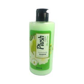 Hidratante-Plush-Flor-de-Pera-250ml-40670.04