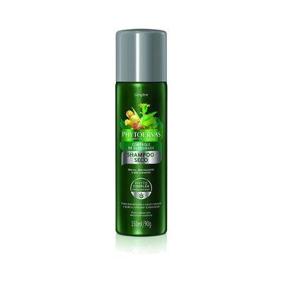 SHampoo-a-Seco-Phytoervas-Controle-de-Oleosidade-150ml-16105.02