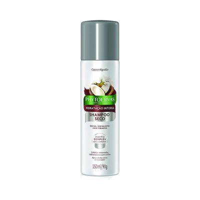 Shampoo-a-Seco-Phytoervas-Hidratacao-Intensa-150ml-16105.03