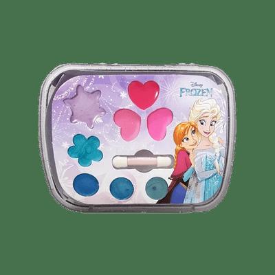 maleta-de-maquiagem-frozen
