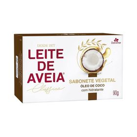 Sabonete-Leite-de-Aveia-Davene-Oleo-de-Coco-90g-15432.07