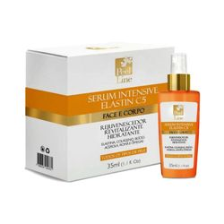 Serum-Peel-Line-Intensive-Elastin-C5-35ml--4476--23386.00