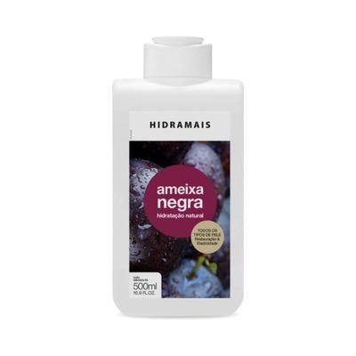 Locao-Hidramais-Ameixa-Negra-500ml-10642.09