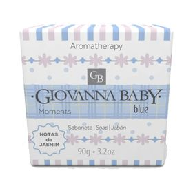 Sabonete-Giovanna-Baby-Moments-Blue-90g-32669.03