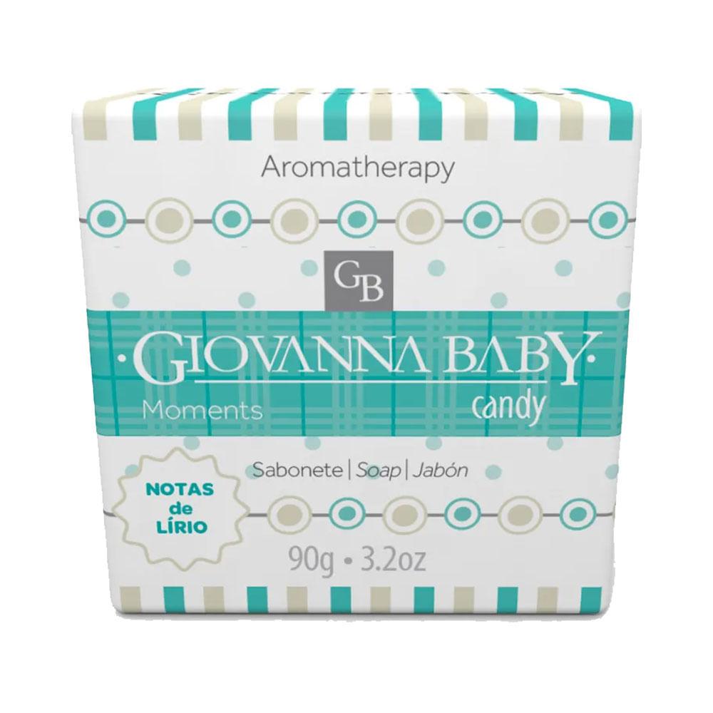 Sabonete-Giovanna-Baby-Moments-Candy-90g-32669.05