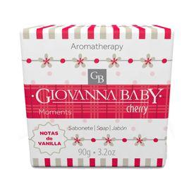 Sabonete-Giovanna-Baby-Moments-Cherry-90g-32669.04