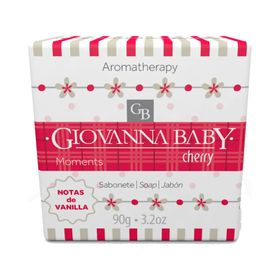 Sabonete-Giovanna-Baby-Moments-Cherry-90g-32669.04