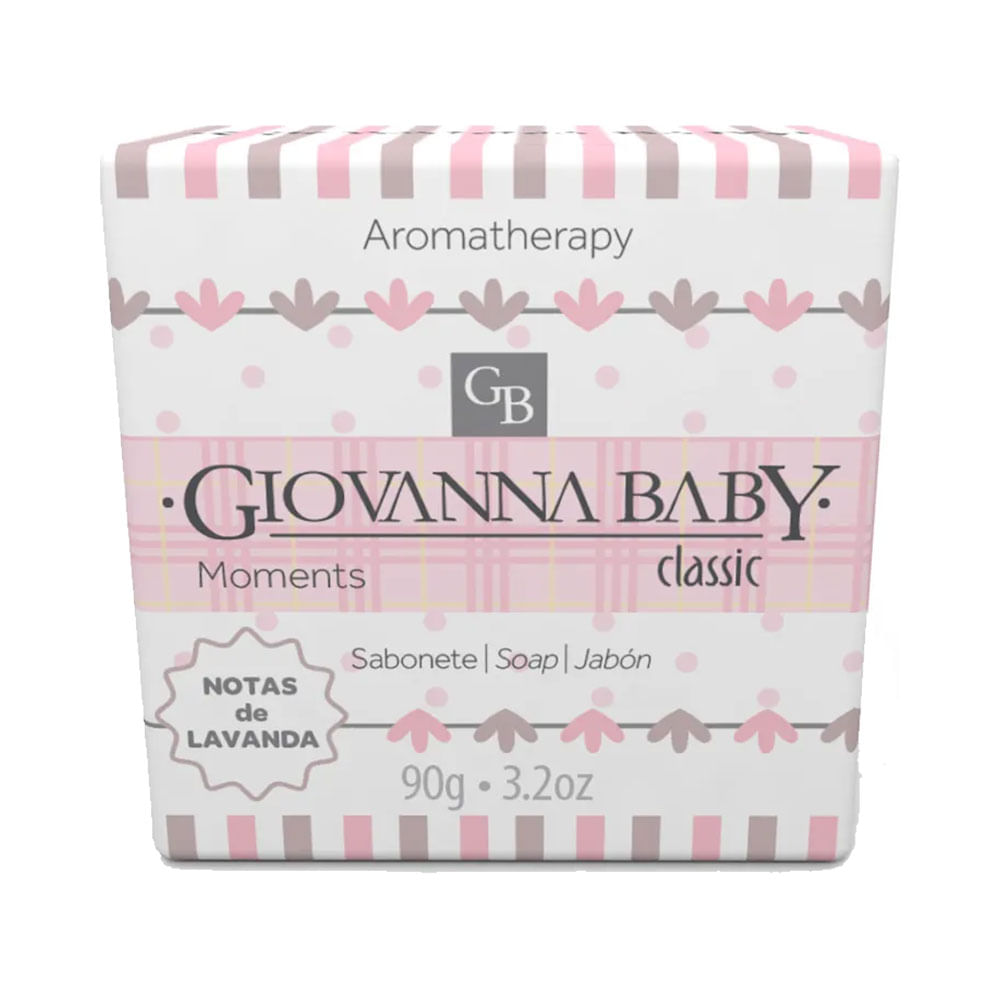 Sabonete-Giovanna-Baby-Moments-Classic-90g-32669.02