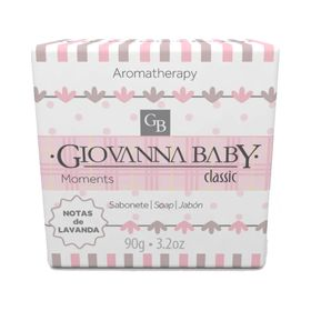 Sabonete-Giovanna-Baby-Moments-Classic-90g-32669.02