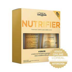 Kit-Serie-Expert-Shampoo---Mascara-Nutrifier-250ml