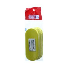 Refil-Lixa-Pe-Sheila-Profissional-Amarela-com-30-Unidades--3185--26378.04