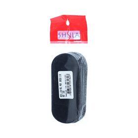 Refil-Lixa-Pe-Sheila-Profissional-Grossa-com-30-Unidades--3182--26378.03