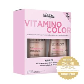 Kit-Serie-Expert-Shampoo---Mascara-Vitamino-Color-250ml