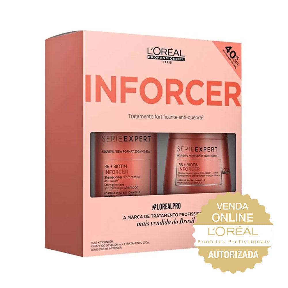 Kit-Serie-Expert-Shampoo---Mascara-Inforcer-250ml