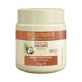 Banho-de-Creme-Bio-Extratus-Umectante-Oleo-de-Coco-250g-21900.00
