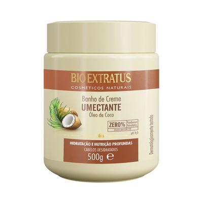 Banho-de-Creme-Bio-Extratus-Umectante-Oleo-de-Coco-500g-21896.00