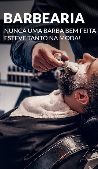 catalogo-mobile