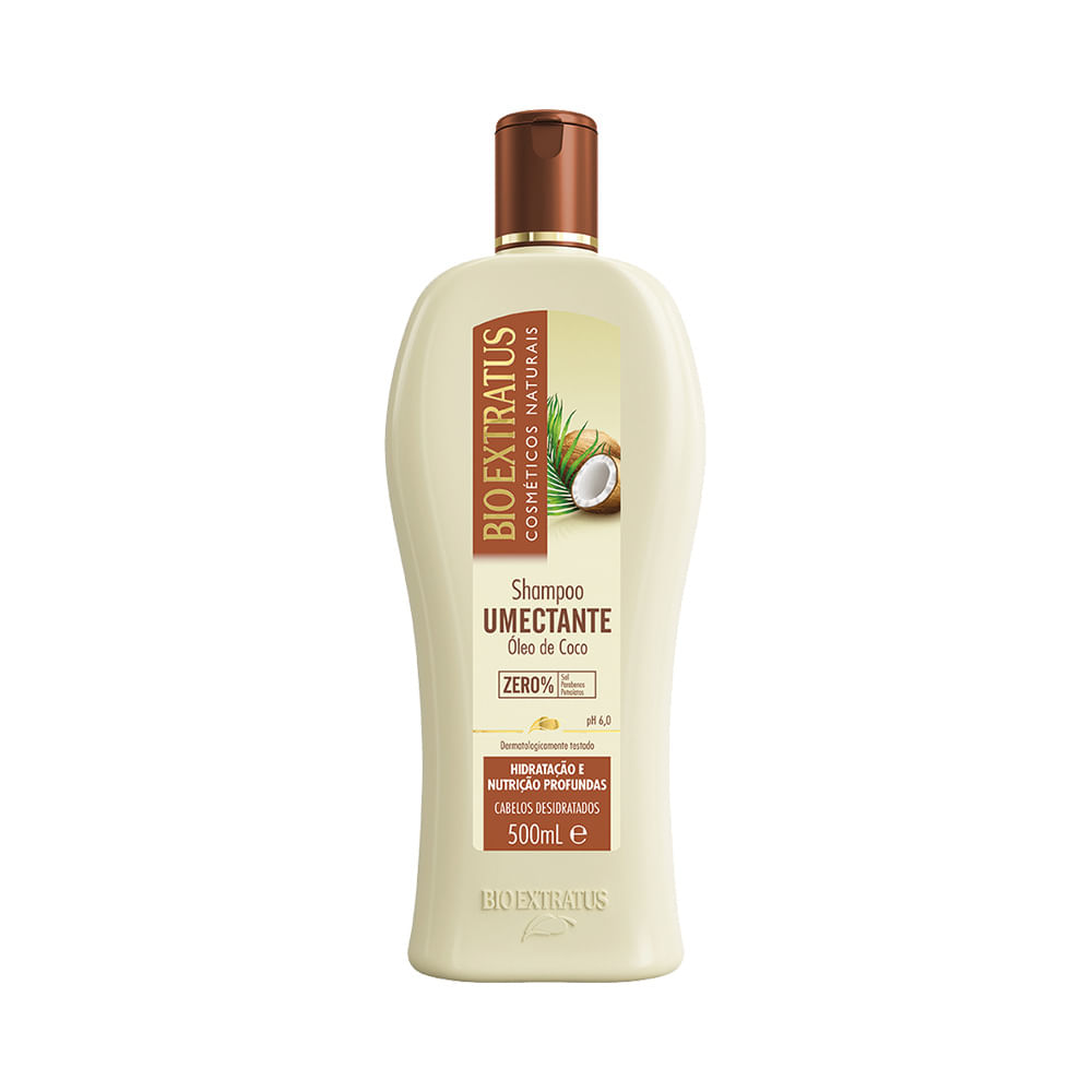 Shampoo-Bio-Extratus-Umectante-Oleo-de-Coco-500ml-21898.00
