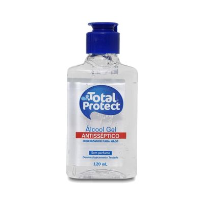 Alcool-em-Gel-Total-Protect-120ml-40672.00