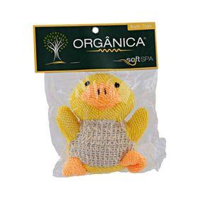 Esponja-de-Banho-Organica-Bath-Toys-38153.00