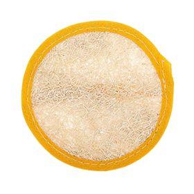 Esponja-Facial-Organica-Redonda-31873.00