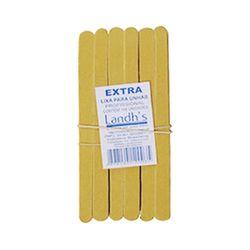 Lixa-Landhs-Extra-com-144-Unidades--0102--20120.00