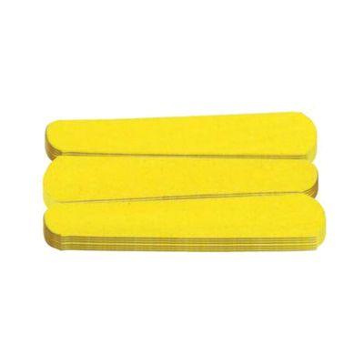 Lixa-Landhs-Mini-Amarela-com-100-Unidades--9133--7898144121070