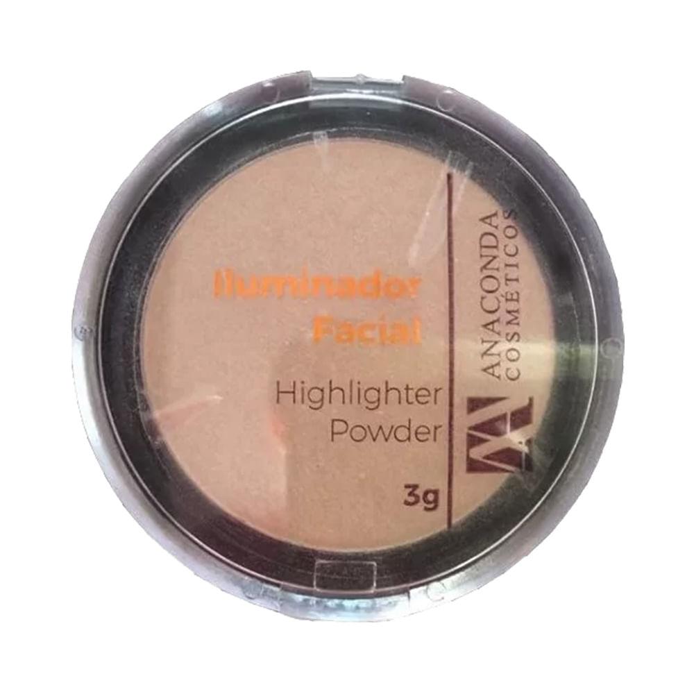 Iluminador-Facial-Anaconda-Nude39506.02