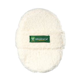 Esponja-de-Banho-Organica-Sisal-38155.00