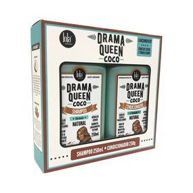 Kit-Lola-Drama-Queen-Coco-Shampoo-250ml---Condicionador-250g-24643.00