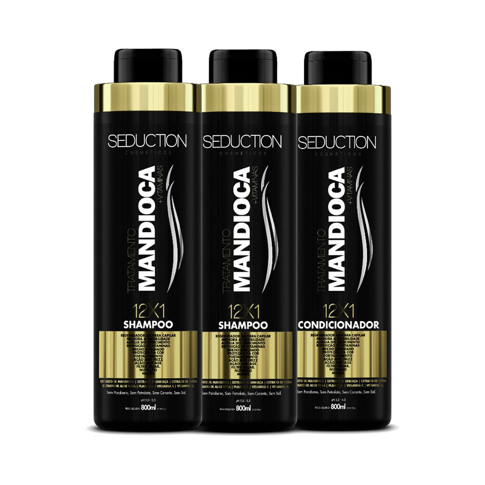 Kit-Seduction-Mandioca-2-Shampoo-800ml---Condicionador-800ml-44569.03