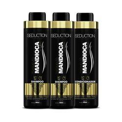 Kit-Seduction-Mandioca-2-Shampoo-800ml---Condicionador-800ml-44569.03