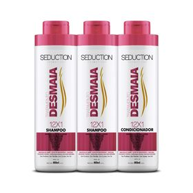 Kit-Seduction-Desmaia-Cabelo-2-Shampoo-800ml---Condicionador-800ml-44569.02