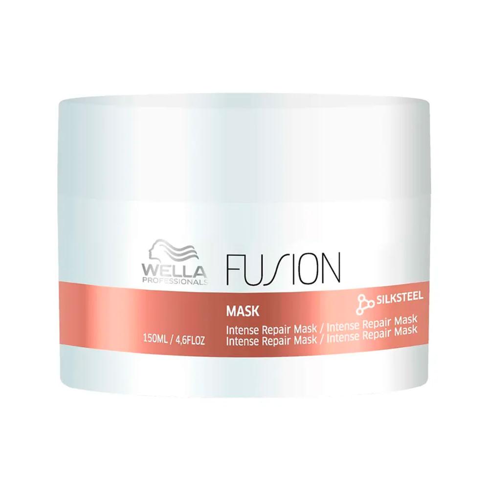 Mascara-Wella-Fusion-Intense-Repair-150ml-v2