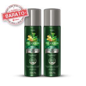 Leve-2-Pague-1-Shampoo-a-Seco-Phytoervas-Controle-de-Oleosidade-150ml