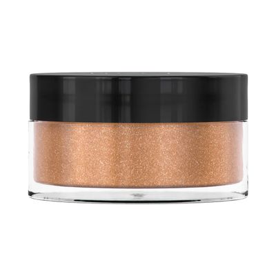 Sombra-em-Po-Tracta-Bronze-40471.04