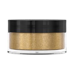 Sombra-em-Po-Tracta-Dark-Gold-40471.05
