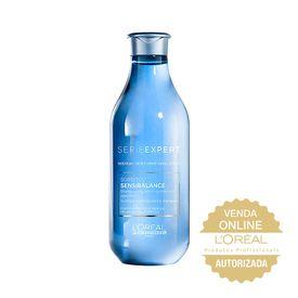 Shampoo-Serie-Expert-Sensi-Balance-300ml
