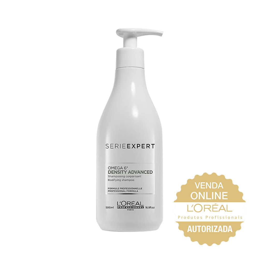 Shampoo-Serie-Expert-Density-Advanced-500ml