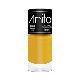 Esmalte-Anita-Vit.-Nail-Quindim