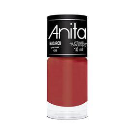 Esmalte-Anita-Vit-Nail-Macaron