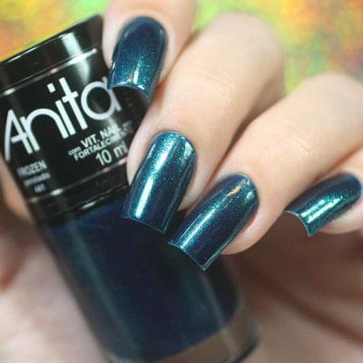 Anita-Frozen