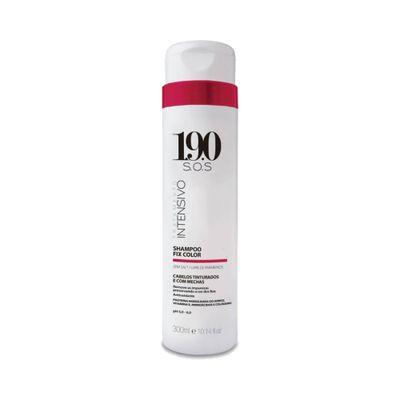 Shampoo-1.9.0-Fix-Color-300ml-24647.00