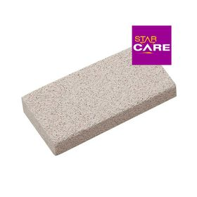 Pedra-Pomes-Star-Care