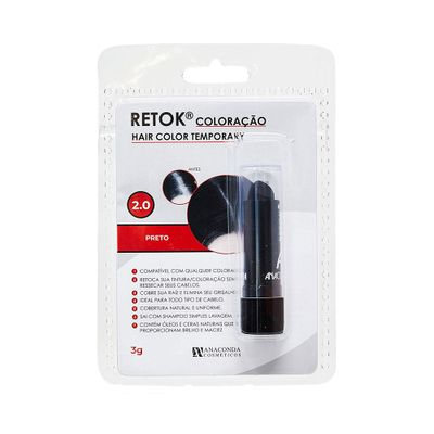 Retok-Anaconda-Coloracao-2.0-Preto-37172.08