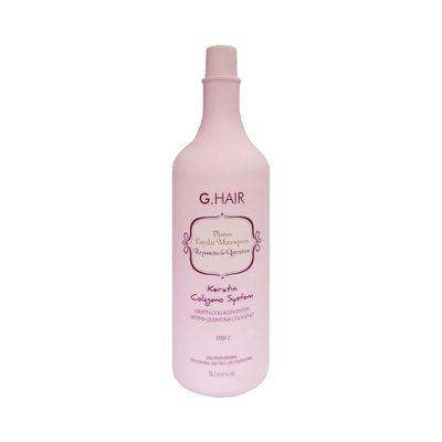 Plastica-Capilar-G.-Hair-Keratin-Colageno-Step-2-1000ml-56502.00